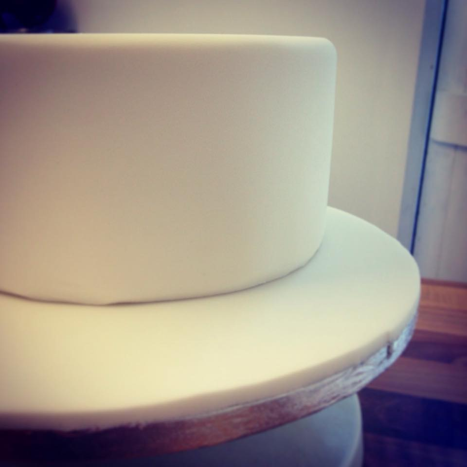 How Long Does It Take To Make A Cake? - She Who Bakes