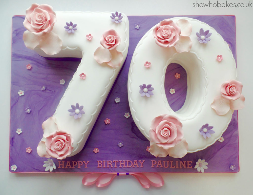 cupcake  decoration 25mm fondant edible letters numbers for cake