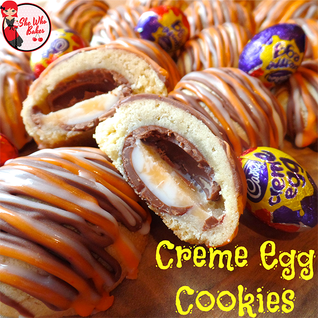Creme-Egg-Cookies-website
