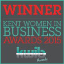 KWIB Winner 2015