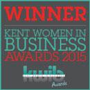 KWIB Winner 2015