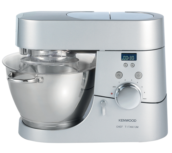which stand mixer should i buy she who bakes. Black Bedroom Furniture Sets. Home Design Ideas